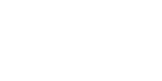 E!Sharp: People, Power, Process, Europe
