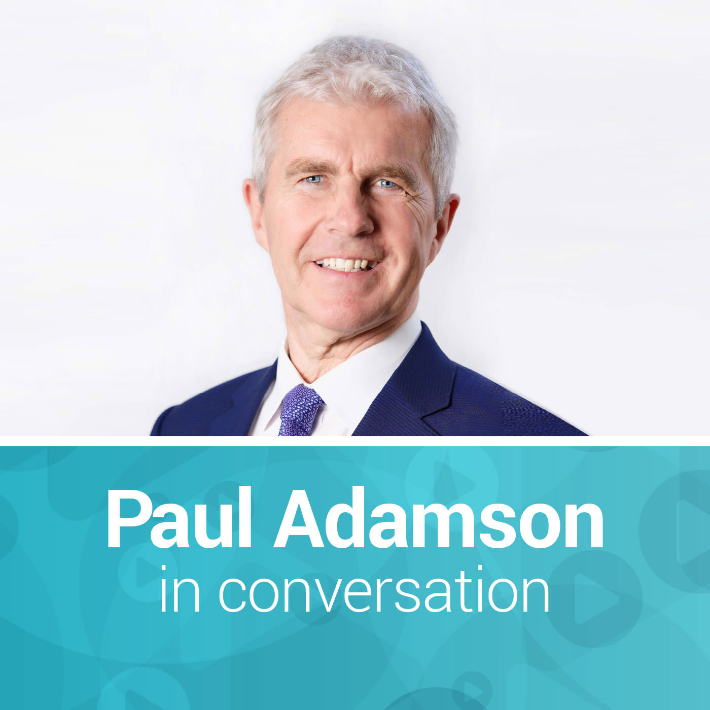 paul adamson in conversation by paul adamson on apple podcasts